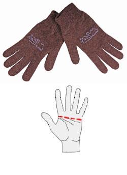 doctorverbperch.перчатки