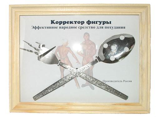 корректор фигуры :)