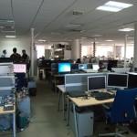 Как предотвратить появление «офисных» болезней