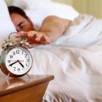Как побороть зимнюю спячку