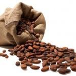 Какао против атеросклероза