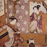 Чай — полезный и опасный