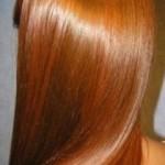 Древние рецепты здоровых волос