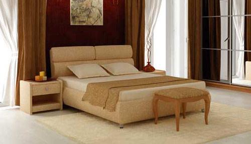 кровать Pallada
