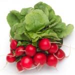 Ранние овощи — есть или не есть?
