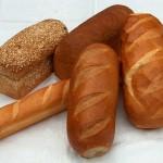 Чем болеет хлеб